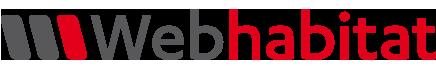 Webhabitat