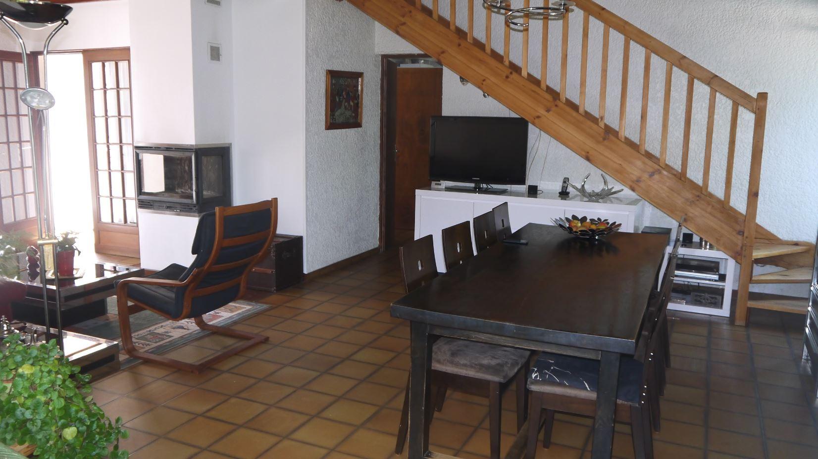 Pessac magonty maison chambres bureau u terrain m²