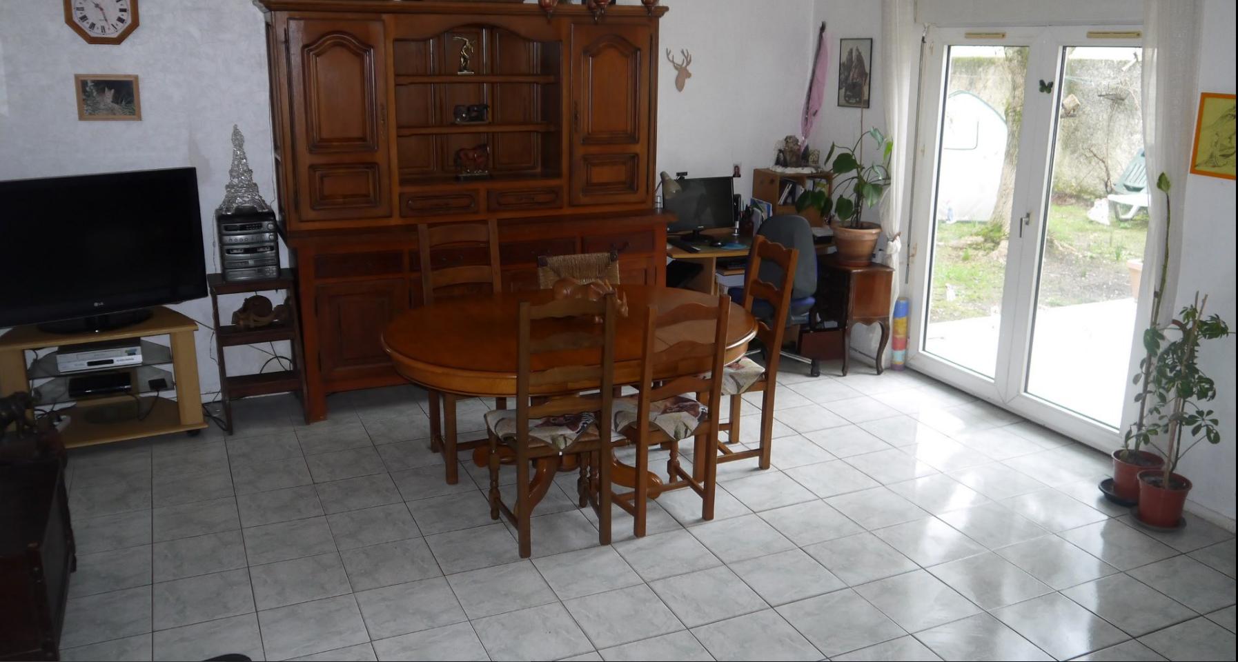 Superficie bureau maison superficie bureau maison maison a vendre herstal maison avec photos - Bureau vallee montpellier ...
